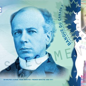 fake 5 canadian dollars for sale,