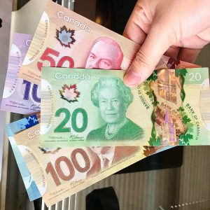 fake canadian dollars for sale,