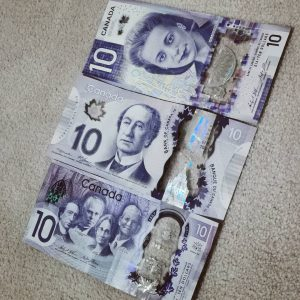 fake 10 canadian dollars for sale,