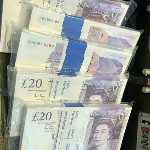 fake 20 pound notes for sale,