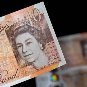 fake £10 notes for sale,