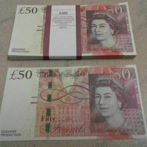 fake 50 gbp for sale,